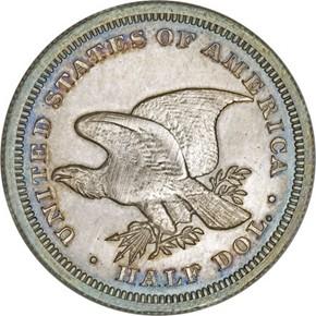 1838 J-80 50C PF reverse