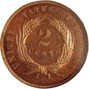 1864 J-370 2C PF reverse