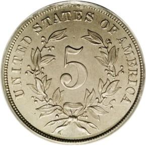 1866 J-481 5C PF reverse