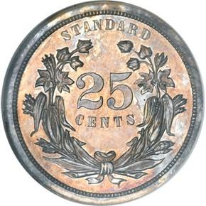 1870 J-877 25C PF reverse