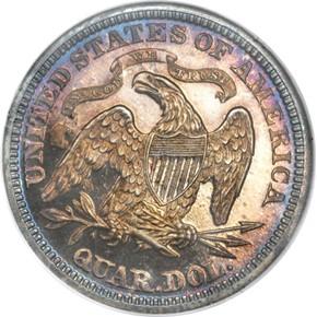 1870 J-883 25C PF reverse