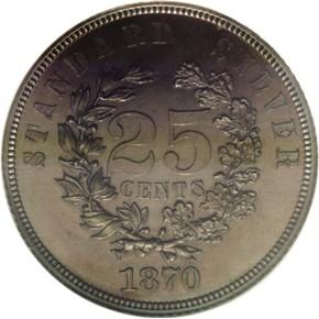 1870 J-920 25C PF reverse