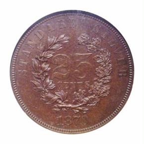 1870 J-921 25C PF reverse