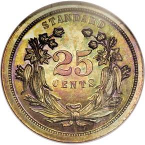 1871 J-1097 25C PF reverse