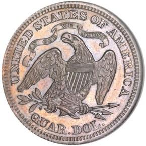 1874 J-1359 25C PF reverse