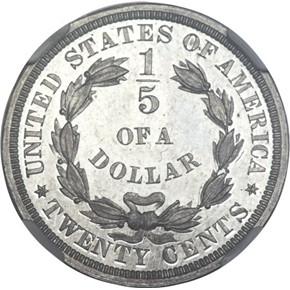 1875 J-1398 20C PF reverse