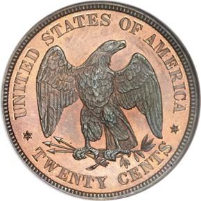 1875 J-1412 20C PF reverse