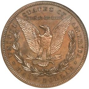 1877 J-1509 50C PF reverse