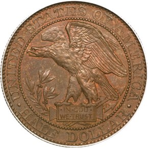 1877 J-1513 50C PF reverse