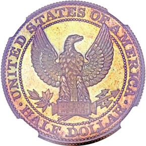 1877 J-1515 50C PF reverse