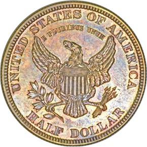 1877 J-1536 50C PF reverse