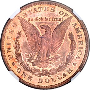 1878 J-1553 S$1 PF reverse