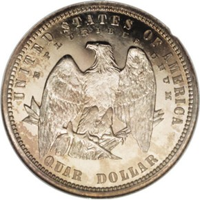 1879 J-1590 25C PF reverse