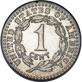 1896 J-1767a 1C PF reverse