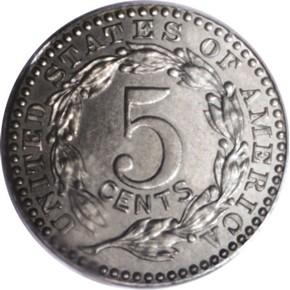 1896 J-1771 5C PF reverse