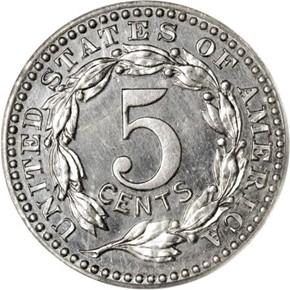 1896 J-1772 5C PF reverse