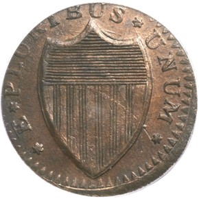 1787 SM PLAN PL SHIELD NEW JERSEY MS reverse