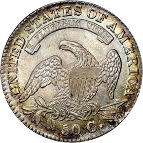 1830 50C MS reverse