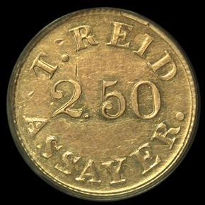 1830 TEMPLETON REID $2.5 MS reverse