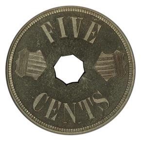 1884 J-1724 5C PF reverse