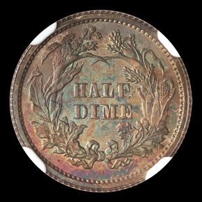 1864 H10C PF reverse