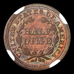 1859 H10C PF reverse