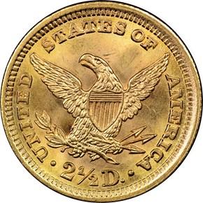 1902 $2.5 MS reverse