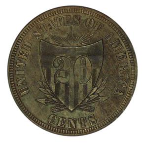 1875 J-1393 20C PF reverse