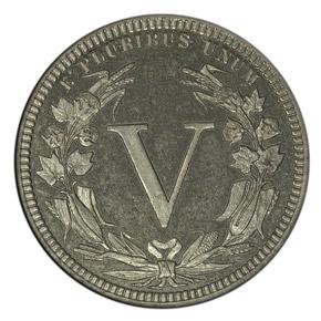 1882 J-1680 5C PF reverse