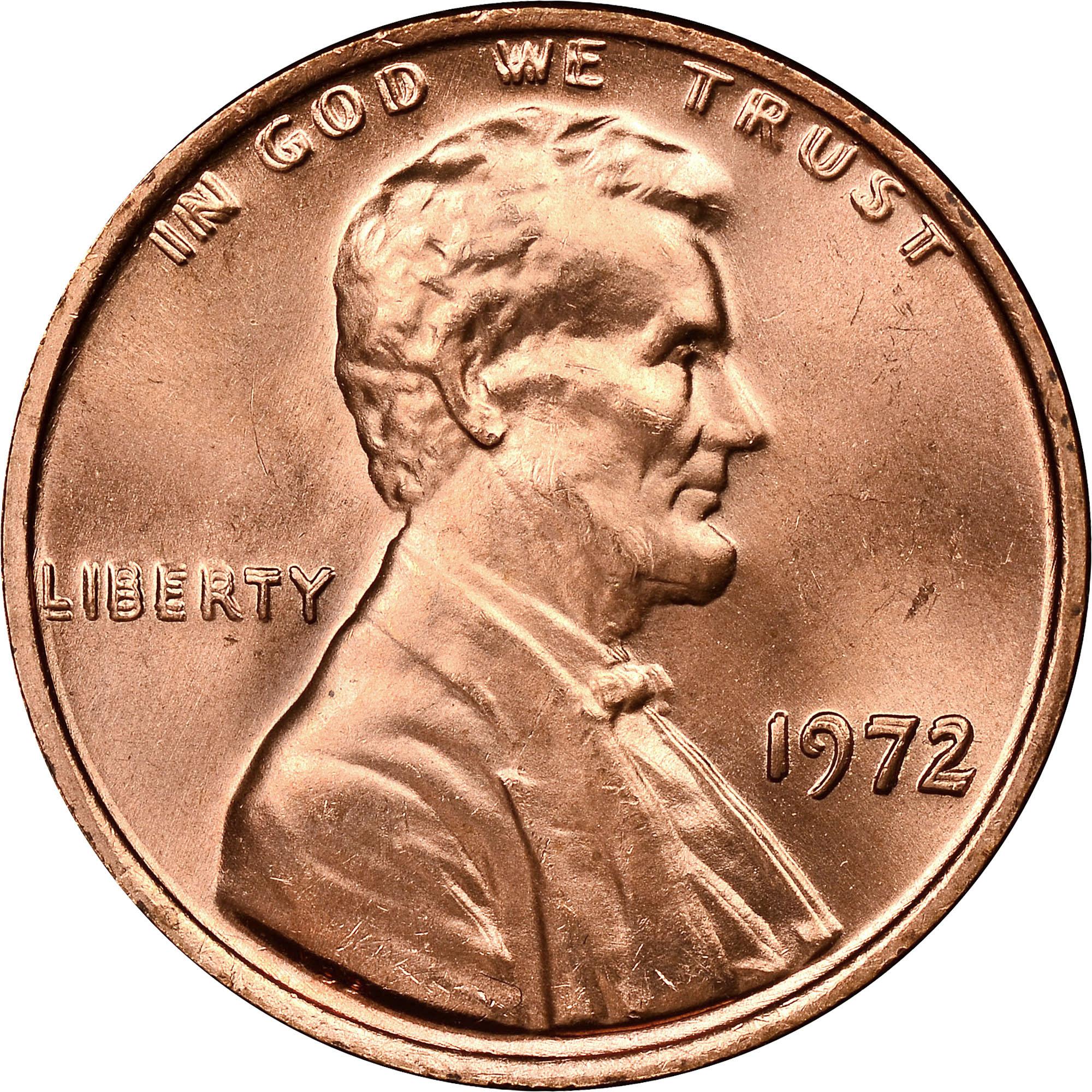 1959 D Lincoln Penny 1960 D D LINCOLN MEMORIAL PENNY RPM