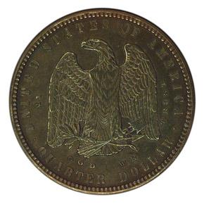 1879 J-1594 25C PF reverse