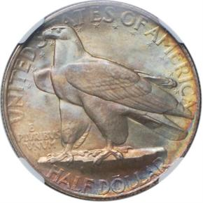 1935 CONNECT 50C MS reverse