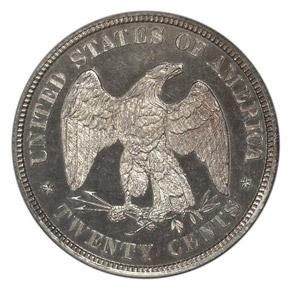 1875 J-1399 20C PF reverse