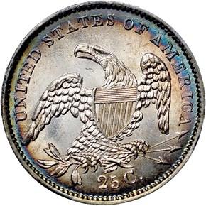 1835 25C MS reverse