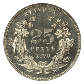 1870 J-901 25C PF reverse