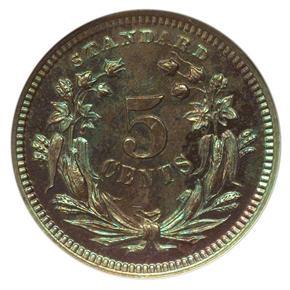 1870 J-812 H10C PF reverse