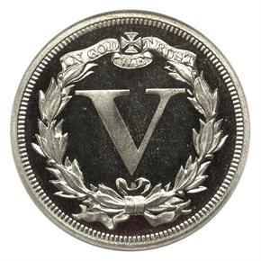 1868 J-633 5C PF reverse