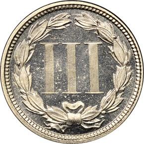 1870 3CN PF reverse