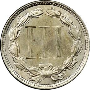 1874 3CN MS reverse