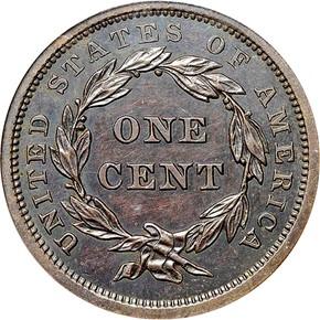 1840 1C PF reverse
