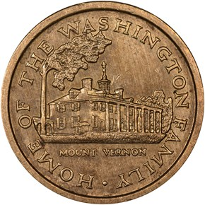 1759(1999) J-2185 $1 MS reverse