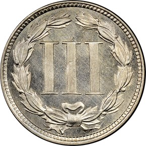 1881 3CN MS reverse