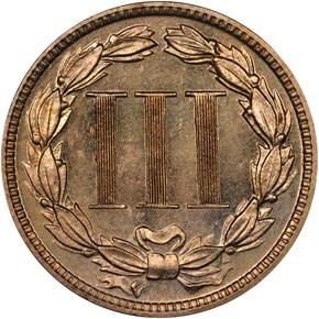 1884 3CN PF reverse