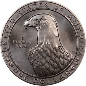 1983 P OLYMPICS S$1 MS reverse