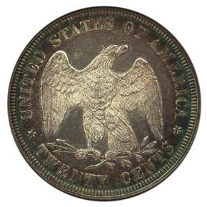1875 20C MS reverse