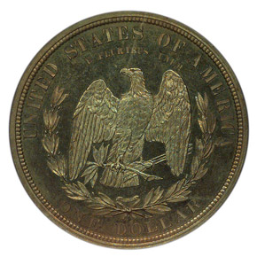 1879 J-1606 S$1 PF reverse