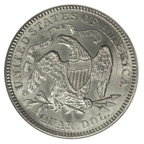 1877 25C MS reverse