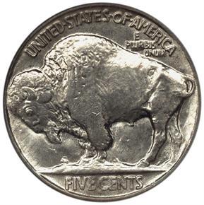 1924 5C MS reverse