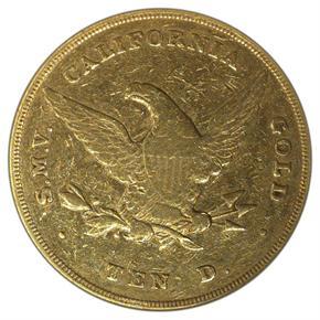 1896 J-1770 5C PF reverse