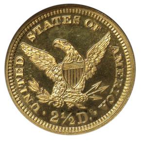 1900 $2.5 PF reverse